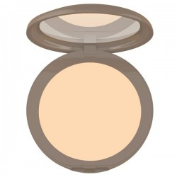 Fondotinta Flat Perfection Light Warm - Neve Cosmetics