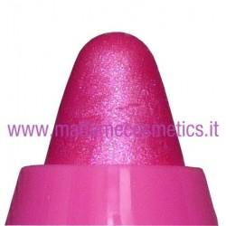 Chunky Lips Sultry - Matitone Labbra W7