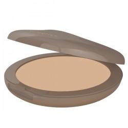 Fondotinta Flat Perfection Medium Warm - Neve Cosmetics
