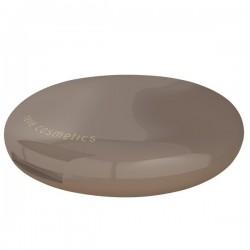 Fondotinta Flat Perfection Tan Neutral - Neve Cosmetics