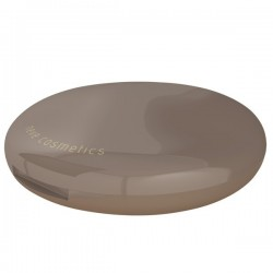 Fondotinta Flat Perfection Tan Warm - Neve Cosmetics