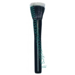 Stippling Brush - Pennello Duo Fibre - Le Kikke