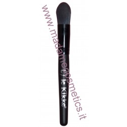 Pointed Brush - Pennello Viso Le Kikke