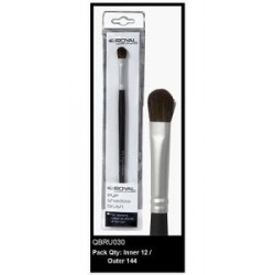 Eyeshadow Brush - Royal