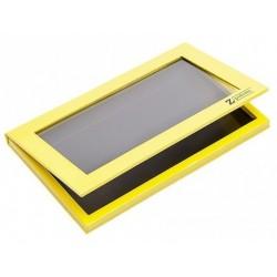 Large Yellow Palette Vuota - Z Palette Sunset Collection