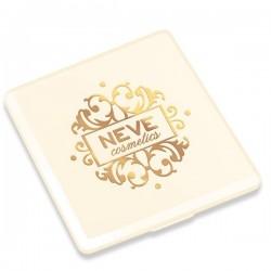 Palette Personalizzabile Mistero Barocco - Neve Cosmetics Edizione Limitata
