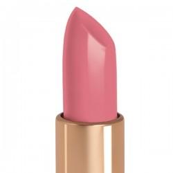 Rossetto Dessert à Lèvres Pink Donut - Neve Cosmetics