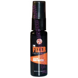The Fixer Face Spray - W7 Makeup Fixer