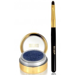 Fierce Foil Navy Foil 04 - Milani