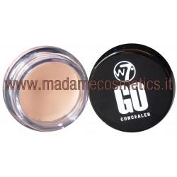 Go Concealer Light - Correttore W7 Cosmetics