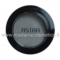 My Eyeshadow Gray 03 - Astra