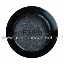 My Eyeshadow Glitter Niger 05 - Astra