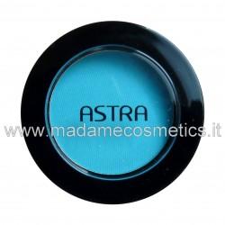My Eyeshadow Caelestis 06 - Astra