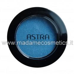 My Eyeshadow Caerulus 07 - Astra