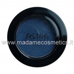 My Eyeshadow Blu 08 - Astra