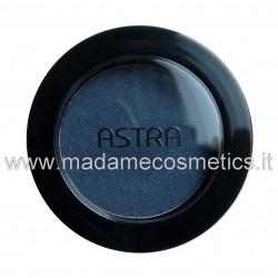 My Eyeshadow Nocte 09 - Astra