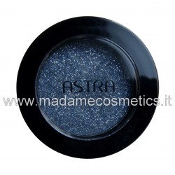 My Eyeshadow Dark 10 - Astra