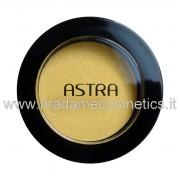 My Eyeshadow Flavum 13 - Astra