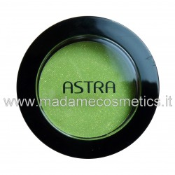 My Eyeshadow Light Green 16 - Astra