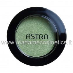 My Eyeshadow Viridis 17 - Astra