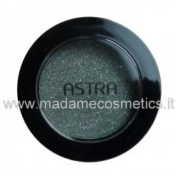My Eyeshadow Oleum 19 - Astra