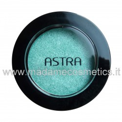 My Eyeshadow Aquamarinae 20 - Astra