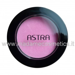 My Eyeshadow Pure 22 - Astra