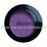 My Eyeshadow Plum 28 - Astra