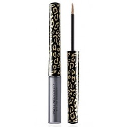 Pro-Liner Color Paradise 03 Eye Liner Waterproof - Astra Gold Animalier
