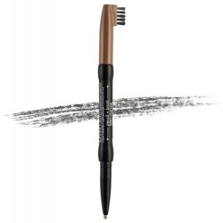 Auto Eyebrow Pencil Charcoal - NYX