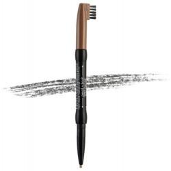 Auto Eyebrow Pencil Charcoal - NYX
