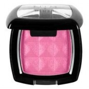 Powder Blush Pinky - NYX