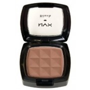 Powder Blush Espresso - NYX