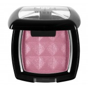 Powder Blush Rose Garden - NYX