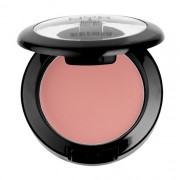 Cream Blusher Tea Rose - NYX