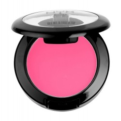 Cream Blusher Hot Pink - NYX