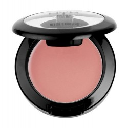 Cream Blusher Golden - NYX