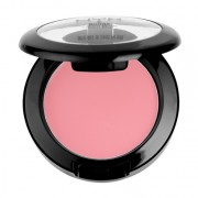 Cream Blusher Boho Chic - NYX