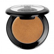 Cream Blusher Bronze Goddess - NYX