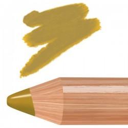 Pastello occhi cedrata/gold - Neve Cosmetics