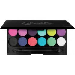 Palette i-Candy i-Divine - Sleek Makeup