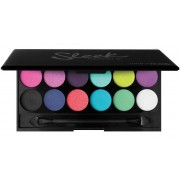 Palette i-Candy i-Divine - Sleek Makeup