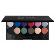 Palette The Primer i-Divine - Sleek Makeup