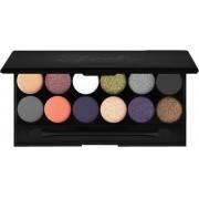 Palette Showstoppers i-Divine - Sleek Makeup