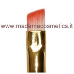 Slanted Eyeshadow Brush - Technic