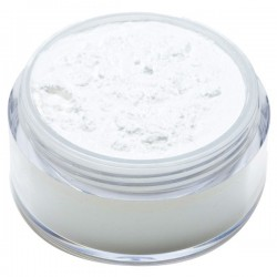 Cipria Minerale Hollywood - Neve Cosmetics