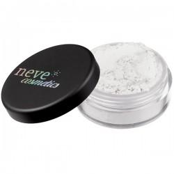 Cipria Minerale Surreale - Neve Cosmetics