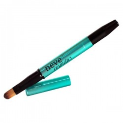 Twin Travel Brush - Neve Cosmetics