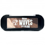 Making Waves Entourage Eye Colour - W7