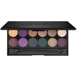 Palette Force Of Nature i-Divine - Sleek Makeup LE